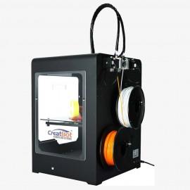 پرینتر سه بعدی Creatbot DX