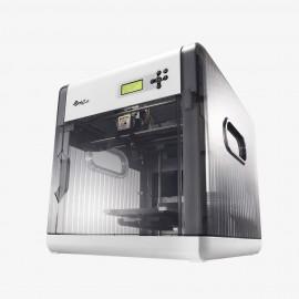 پرینتر سه بعدی xyzprinting davinci 1.0