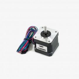 استپر موتور 1.5 آمپر گاندو - مناسب برای پرینتر سه بعدی