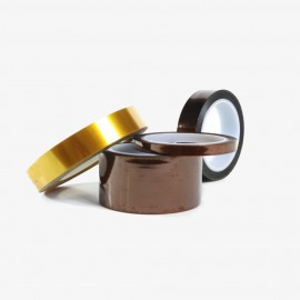چسب صفحه داغ - kapton tape - ویژه پرینتر سه بعدی